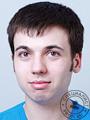 Петрук Павел Сергеевич