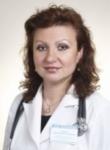 Попова Виктория Леонидовна