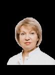 Чуловская Ирина Германовна