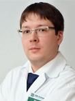 Широков Алексей Сергеевич