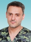 Левенец Василий Васильевич