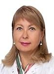 Алексеева Ирина Николаевна