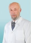 Гарев Федор Васильевич