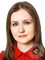Белова Любовь Анатольевна