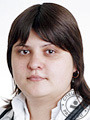 Долгорукова Елена Владимировна