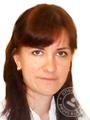 Ермакова Ольга Игоревна