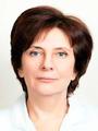 Озерова Светлана Геннадьевна