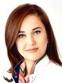 Давудова Тамила Шангереевна