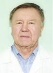 Калашников Юрий Георгиевич