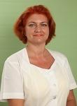 Акимова Виктория Борисовна