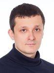 Велев Владислав