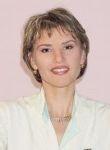 Гришина Екатерина Борисовна