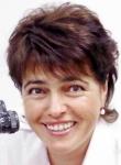 Войно Ирина Казимировна