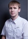 Паламарчук Вячеслав Владимирович