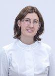 Билиндерли Татьяна Валерьевна