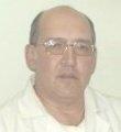 Даниленко Григорий Ефимович