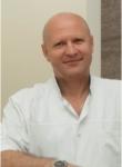 Ахтанин Александр Павлович