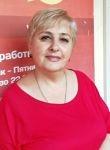 Гегешидзе Медея Шотаевна