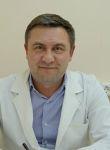 Чураков Дмитрий Владимирович