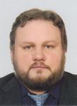 Малкин Дмитрий Александрович