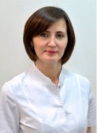 Нурматова Дилафруз Абдушукуровна