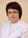 Косман Ирина Дмитриевна
