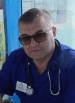Халилов Зафар Мадиерович