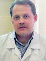 Сафронов Денис Леонидович
