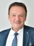 Тихомиров Александр Леонидович