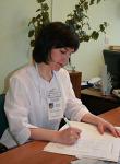 Ахмедова Шамалаханум Акаевна