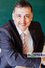 Фенчук Дмитрий Александрович