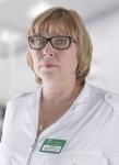 Гречнева Зарида Владимировна