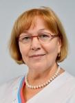 Денисова Тамара Васильевна