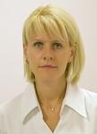 Кучина Ольга Борисовна