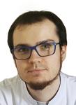 Филин Александр Александрович