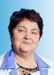 Мыценко Светлана Александровна
