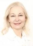 Узлова Татьяна Васильевна