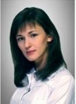 Гурская Ольга Геннадьевна