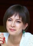 Пак Яна Сергеевна