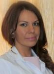 Курбанова Екатерина Александровна