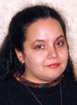 Полей Яна Борисовна