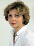 Ильина Екатерина Эдуардовна