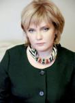Белая Татьяна Ростиславовна