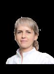 Русецкая Татьяна Федоровна