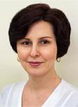 Стригун Виктория Владимировна