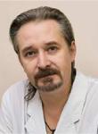 Теплых Максим Анатольевич