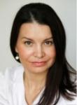 Баяндина Лариса Михайловна