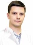 Никонов Алексей Алексеевич