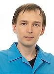 Смирнов Денис Викторович