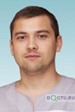 Руденко Алексей Иванович